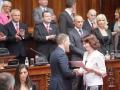 ministarka_MOS_polaganje_zakletve-3