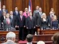 ministarka_MOS_polaganje_zakletve-5
