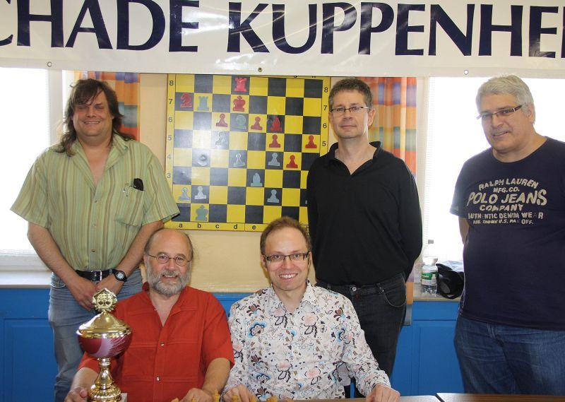 KuppenheimPokalsiegerBadPokalEndrunde12-065