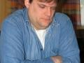 Hans Wiechert