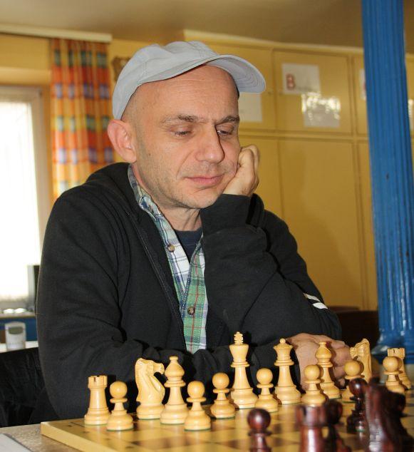 Günther Tammert