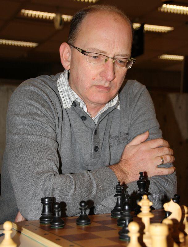 Joachim Kick