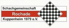 Rochade-Logo