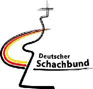 Deutscher Pokal in Lauffen