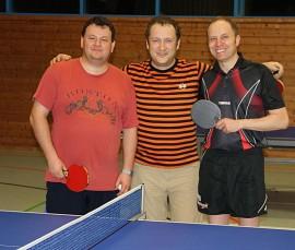 Fridman träumt vom Titel als Bratpfannen-Weltmeister