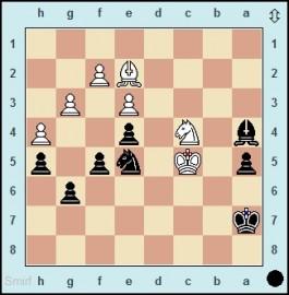 Carlsen geht mit Zuversicht in die WM