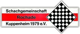 Rochade sucht Verstärkung für Oberliga-Team