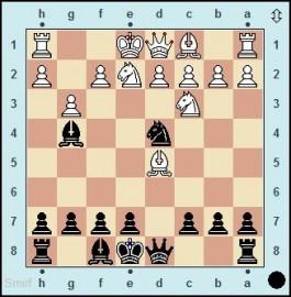 Abenteuer mit Karl May und Bobby Fischer