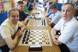 Kresovic verpasst Krönung auf Zielgeraden