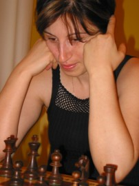 Khurtsilava ersetzt Wiechert