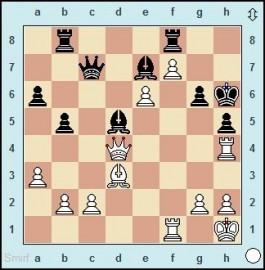 Carlsen braucht das Heimspiel nicht