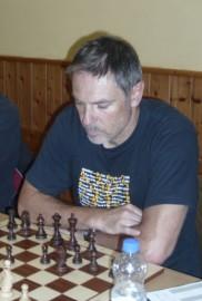 Ralf Gantner heimst mittelbadischen Titel ein
