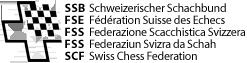 Metz gelingt IM-Performance in der Schweiz