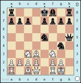 Carlsen setzt Gates und Google matt