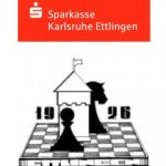 Wieder 12-Stunden-Blitz in Ettlingen