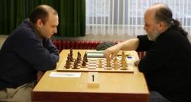 Roos gelingt Sensations-Sieg über Milov