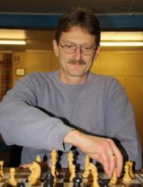 Serie von Jannik Lorenz reißt in 21. Partie!