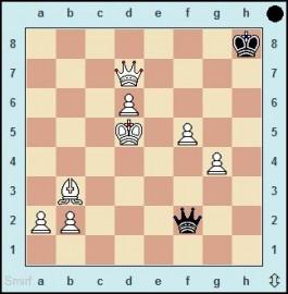 Caruana gewinnt FIDE-Grand-Prix