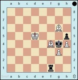 Die Angst vor Carlsen schwindet