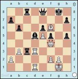 Doppelter Triumph für Kramnik