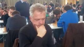 Martinovic stoppt Metz
