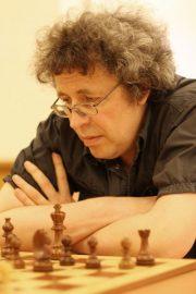 Metz remisiert gegen Legende Sokolow