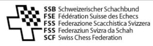 Platz sechs mit Riehen in der 1. Bundesliga