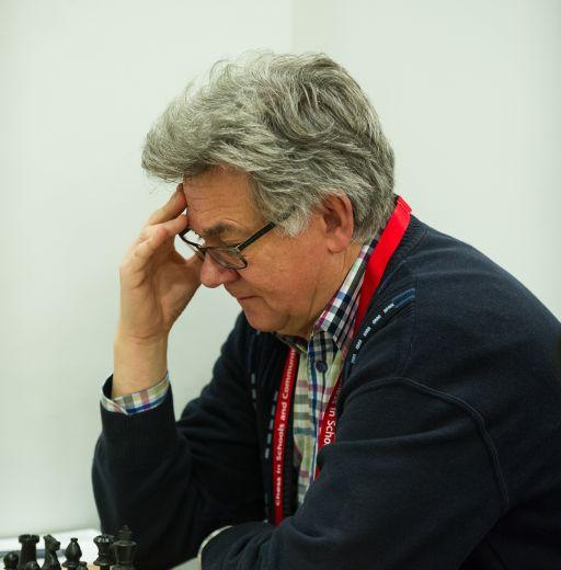 Mehr Mitglieder für Schachvereine