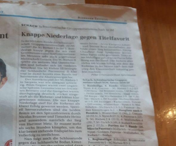 """Schreck bei Basler """"Hopper""""-Ausstellung"""